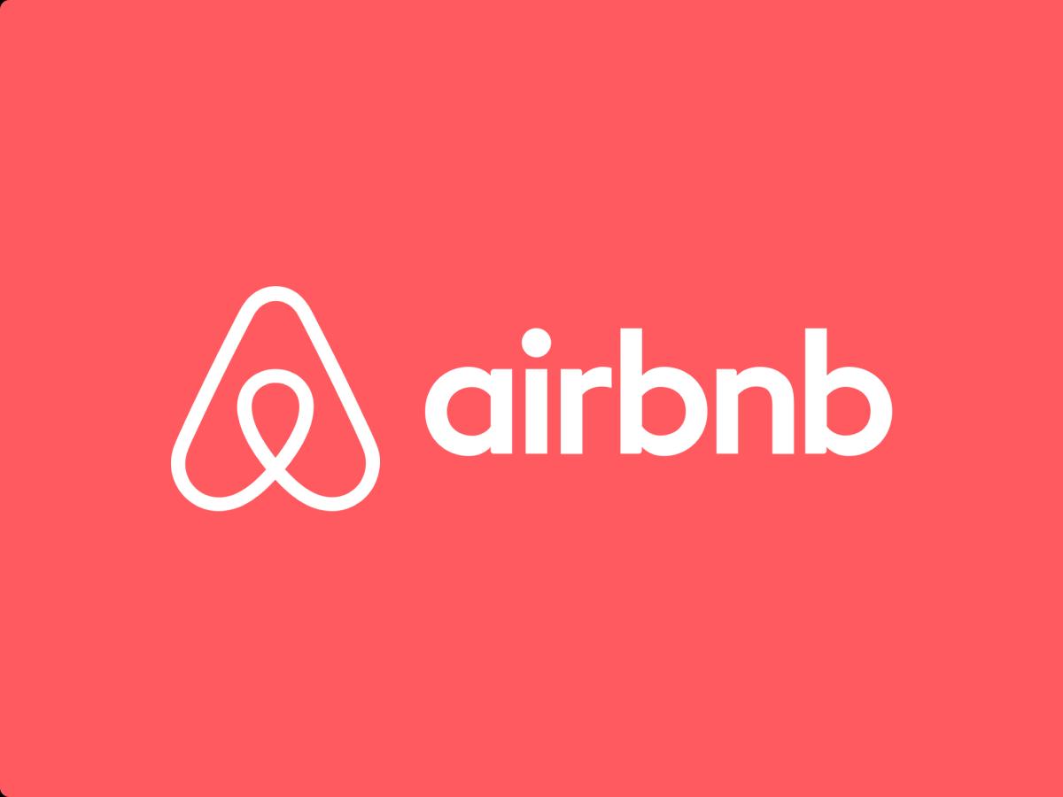 Airbnb Figma UI Kit